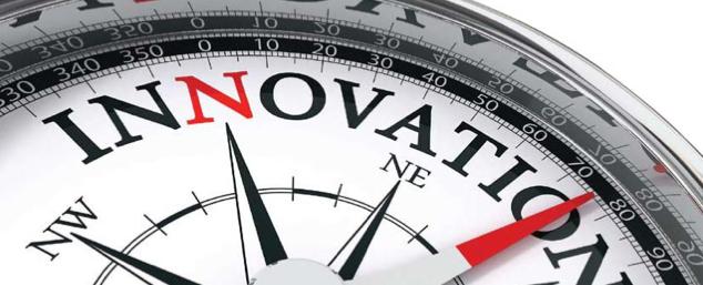 direction_innovation (1)